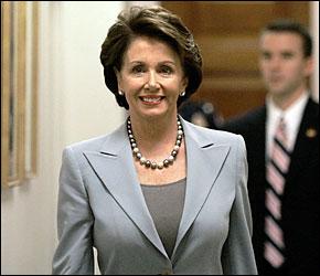 Nancy Pelosi Teenager Elizabitchez: 2...