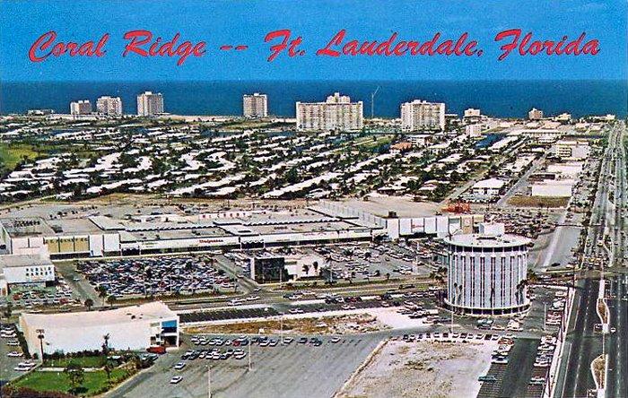 Beach Plaza Hotel Fort Lauderdale Fl