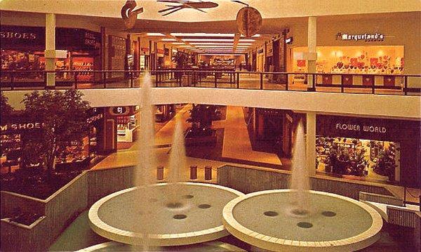 Teen Center Deptford Mall Deptford 51