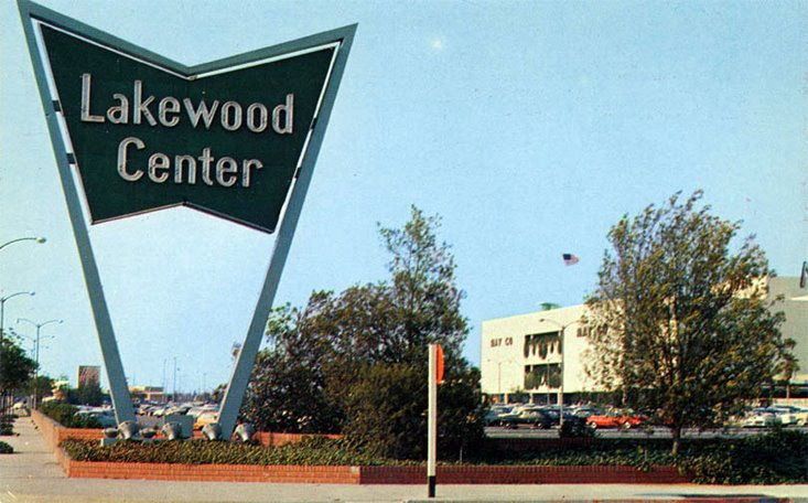 Lakewood is a city in Los Angeles County, California, United States. The population was 80, at the census. It is bordered by Long Beach on the west and south, Bellflower on the north, Cerritos on the northeast, Cypress on the east, and Hawaiian Gardens on the southeast.