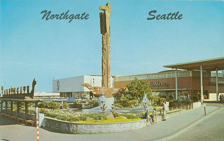Shoe Repair Seattle Northgate