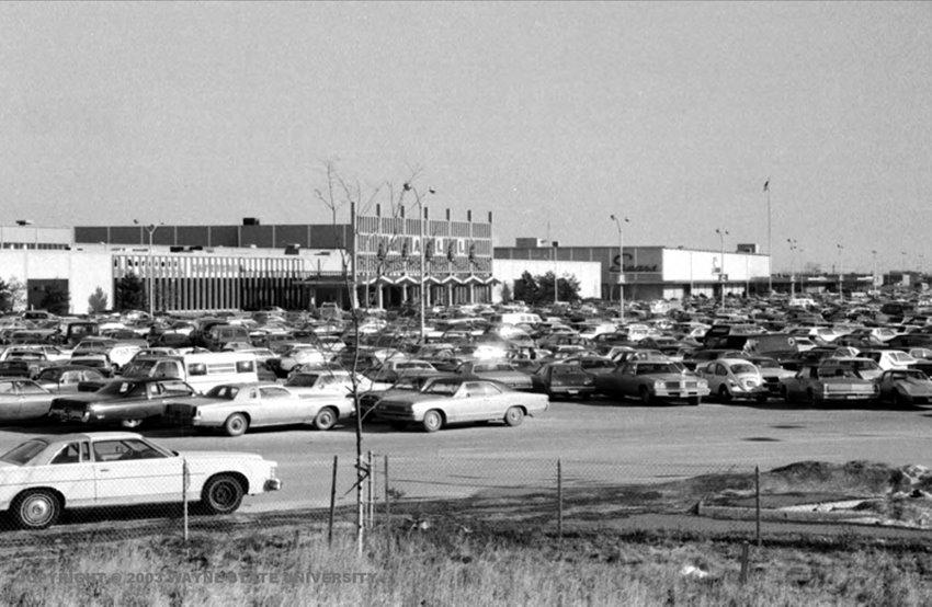Huron Ohio Car Dealerships