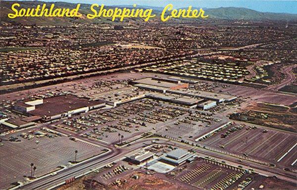 Malls Of America Blogspot Northridge Fashion Center