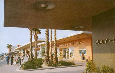 View detailed information and reviews for Lakewood Center Mall in Lakewood, California and get driving directions with road conditions and live traffic updates along the way.