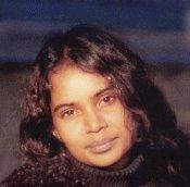 Chitra Sukhu Nude Photos 31