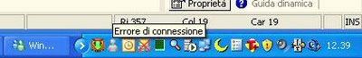 Ancora problemi per Windows Live Messenger