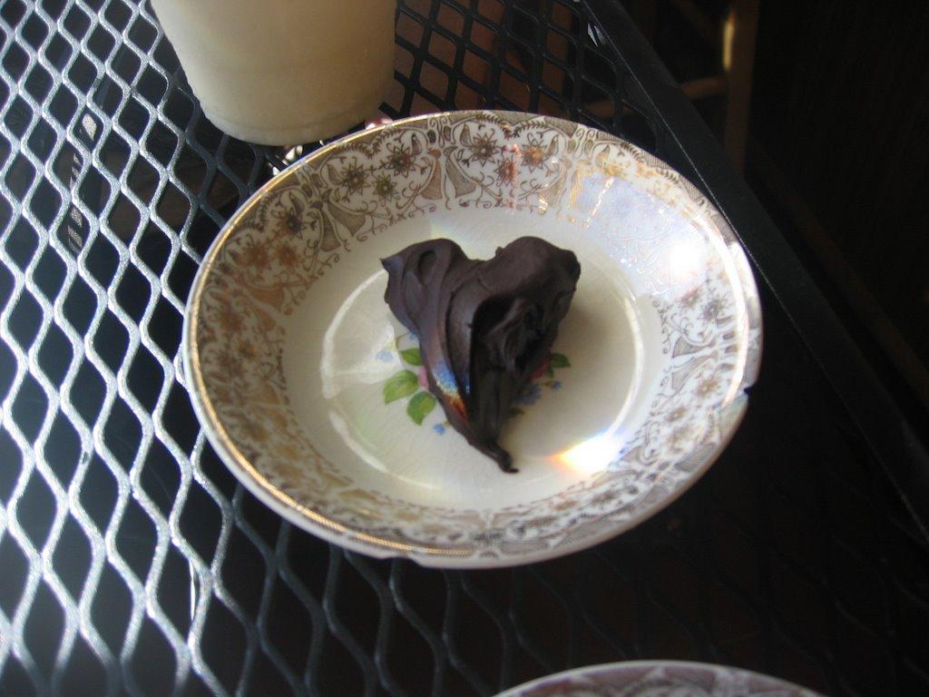 Da Kitchen Kihei Maui Menu