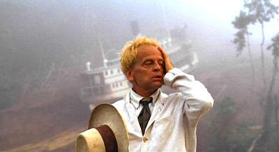 A Daily Dose of Architecture: Fitzcarraldo