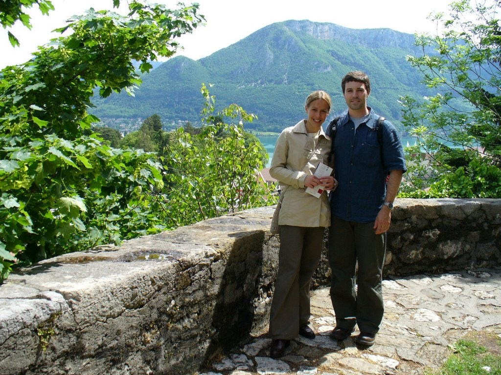 Annecy Travel Guide Wiki Travelguide