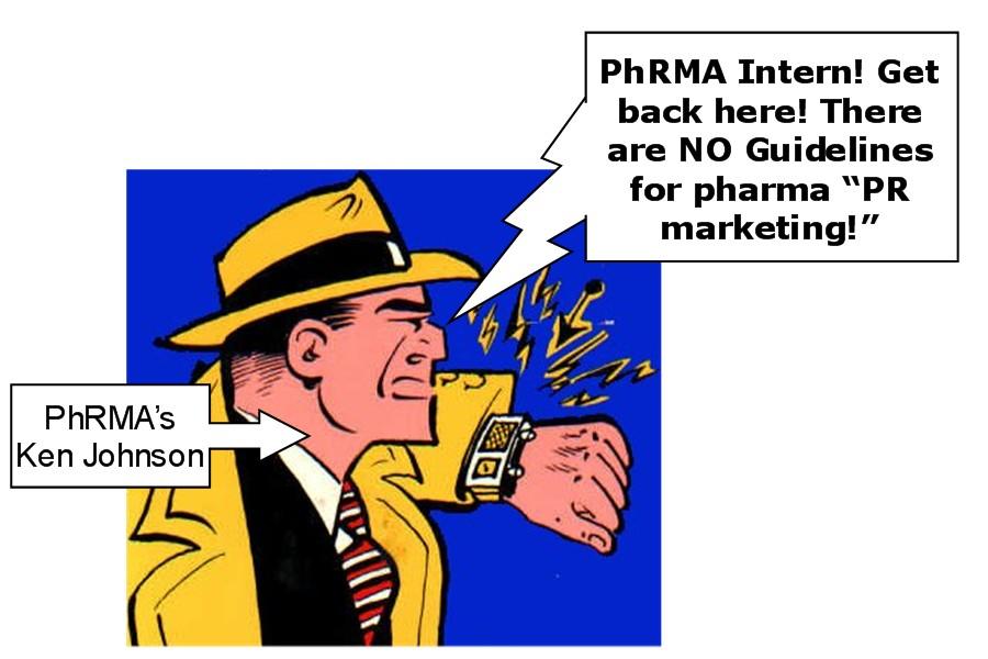 Pharmaceutical Marketing Clip Art – Cliparts