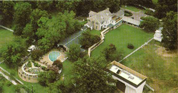Phillips Vue Google Home