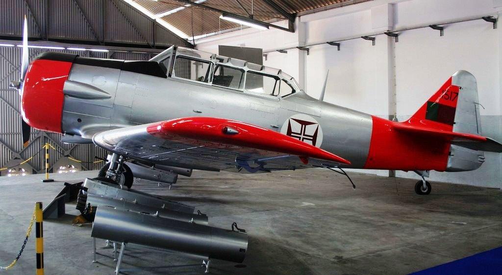 Resultado de imagem para T-6G Força Aérea Portuguesa