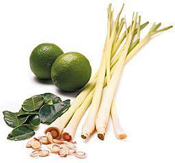 Asian Ingredients Online 114