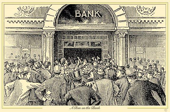 HousingPANIC - The Housing Bubble Blog with an Attitude ...