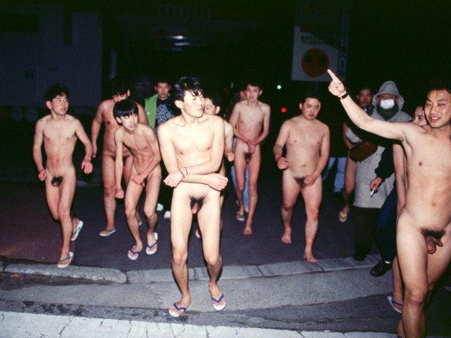 ヽ(´ー`)ノ ショタ絵24 ヽ(´ー`)ノ->画像>7枚