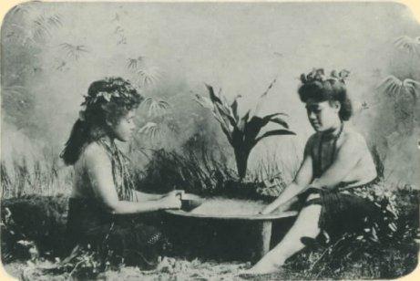 Western Fijian language