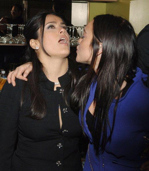 Amaeur homemade amateur sex