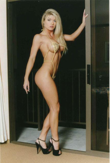Swimsuit Free Brandi Wylde Nude Pics Gif