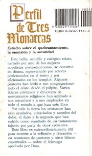 EL DIVINO PDF ROMANCE GENE EDWARDS