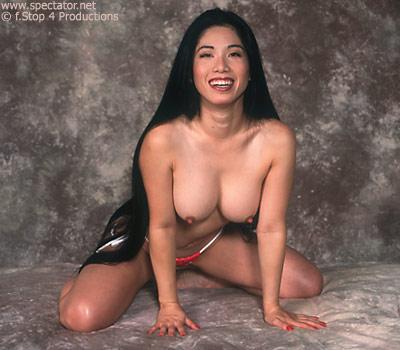 porn Suzi suzuki