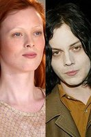 Stella Maternity News: A New Baby On The Way For Jack White!