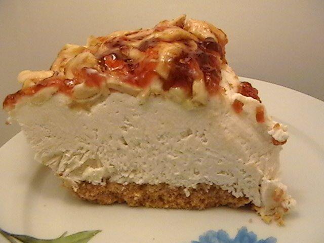 Recette Cake Rapide Sur Marmiton