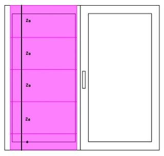 mon journal de couture stores bateaux. Black Bedroom Furniture Sets. Home Design Ideas