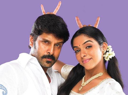Majaa Telugu Movie Download Safetydiversifiedgq