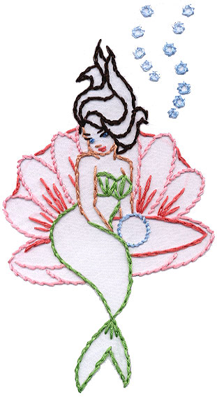 Crafty Easy Embroidery Patterns Emilystyle