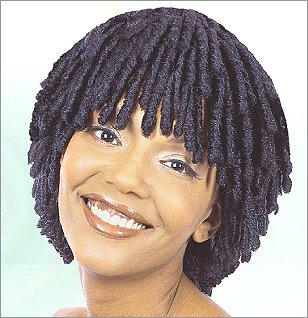 Marvelous Wig Janet Collection Short Hairstyles Gunalazisus