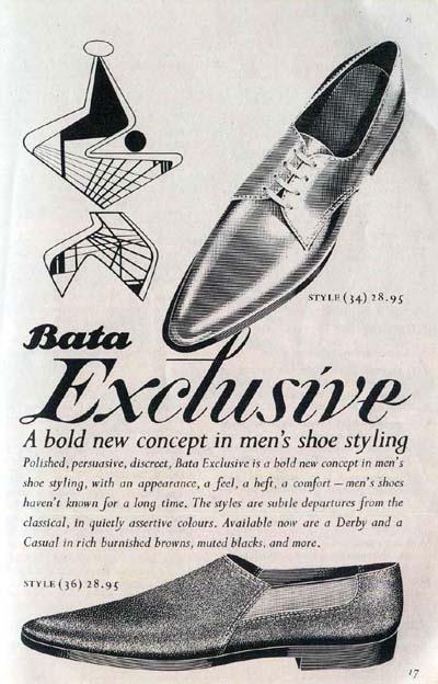Capezio Shoes Heels