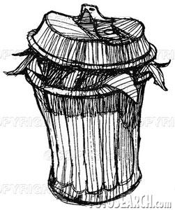 Ali Kat Sarah Cynthia Sylvia Stout Would Not Take The Garbage Out