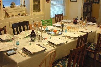 PDF CONCISE THE SEDER FAMILY