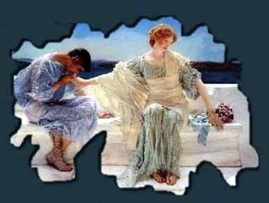 Matrimonio Romano Iustae Nuptiae : La justae nuptiae derecho romano