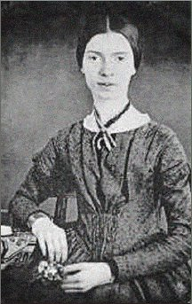 emily dickinson i encourage to read emily edmisten poetry a mouse and emily dickinson 243