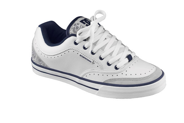 anthony van engelen dc shoes off 51