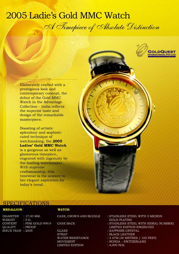 Goldquest Mining Aktie