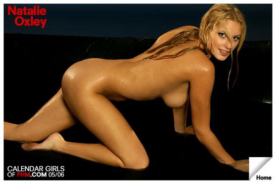 Charlotte marshall natalie oxley bikini photoshoot