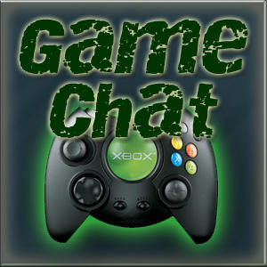 Gamechat Live!