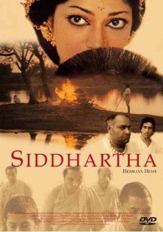 Siddhartha Film