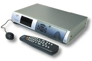 HACKING DSTV DECODERS PDF