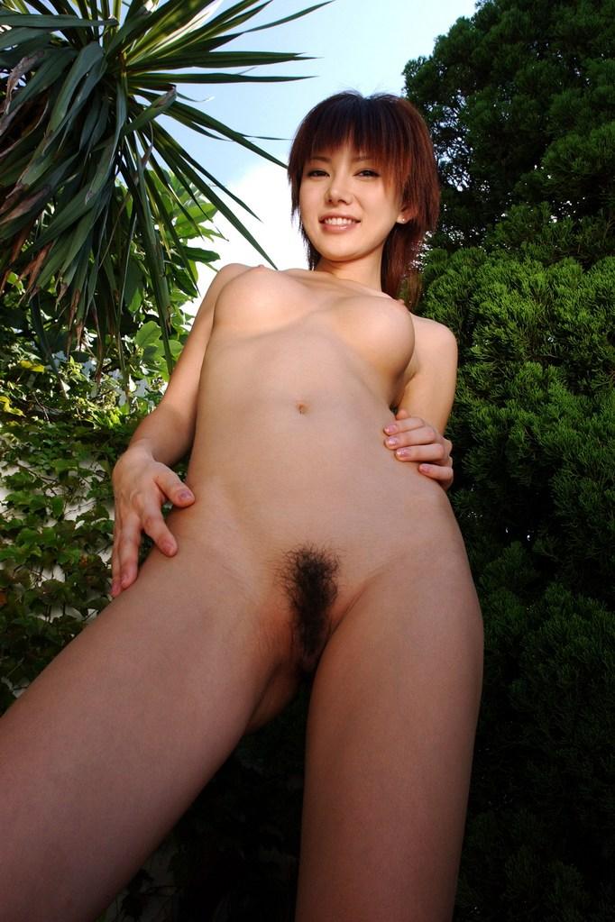 Oriental Pics - Asian Girls Photos