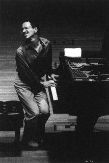 A Keith Jarrett