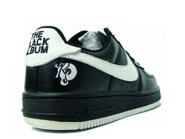 jay z air force 1 factory outlet 0c75b