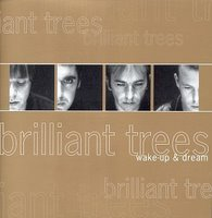 The Brilliant Trees - Wake Up & Dream