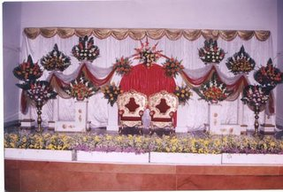 VENU FLOWER Decorators in Nellore