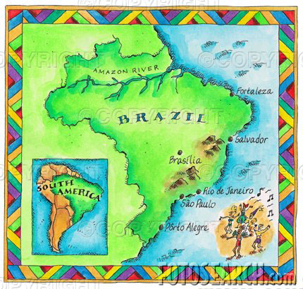 Intro To Digital Cartography on map of belize, map of western hemisphere, map of ecuador, map of nicaragua, map of bahamas, map of united states, map of honduras, map of caribbean, map of middle east, map of costa rica, map of guyana, map of argentina, map of antarctica, map of venezuela, map of guatemala, map of paraguay, map of aruba, map of bolivia, map of dominican republic, map of the americas,