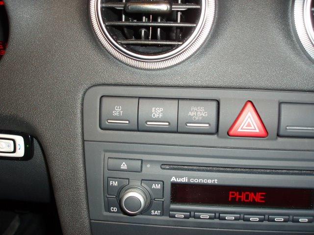 oooo a3 tire pressure monitoring system tpms rh oooo a3 blogspot com Audi A3 TDI 2014 Audi A3