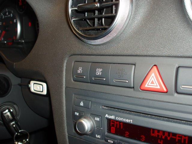 oooo a3 tire pressure monitoring system tpms rh oooo a3 blogspot com 2014 Audi A3 Audi A3 Hatchback
