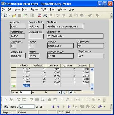 Downloadable Software For Designers